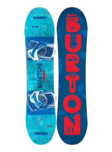 Shop the Kids' Burton After School Special Snowboard Package along with more snowboard packages from Winter 2018 at Burton.com