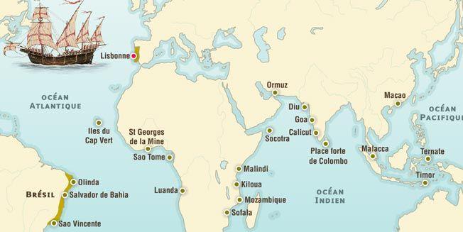 Histoire à la carte, le premier atlas historique multimédia