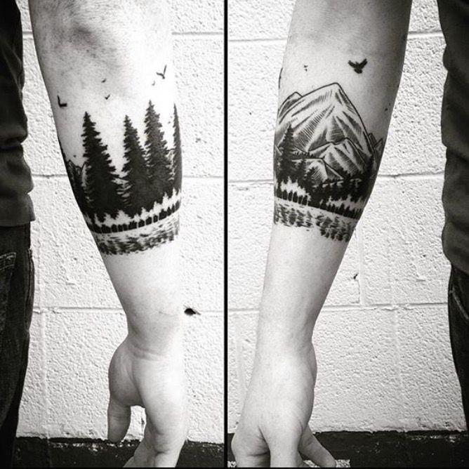 pin by orzo way on tatuaggi fieri pinterest tattoo tatting and tatoo. Black Bedroom Furniture Sets. Home Design Ideas