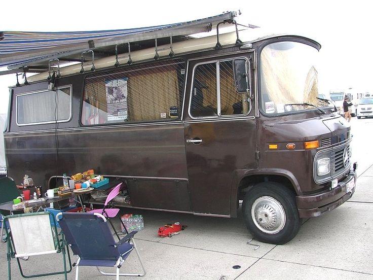 545 besten mercedes 319 bilder auf pinterest fahrzeuge mercedes benz und mercedes benz vans. Black Bedroom Furniture Sets. Home Design Ideas