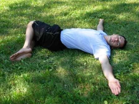 58 best basic yoga asanas for beginners images on pinterest