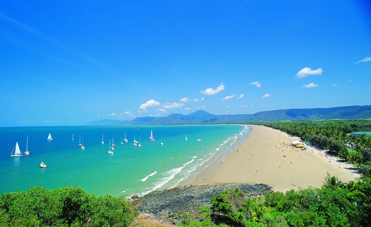 Tropic Wings - Port Douglas Experience from $85 Visit http://www.fnqapartments.com/tour-tropic-wings-port-douglas-experience/area-cairns/  #cairnstourpackages