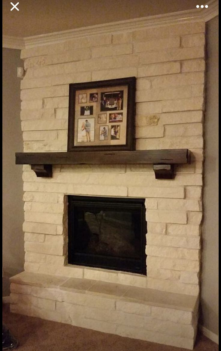 Best 25 Corner Fireplaces Ideas On Pinterest Corner