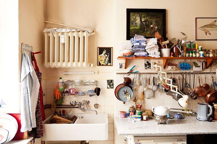 Freelance Kitchen Designer Interior Captivating 2018