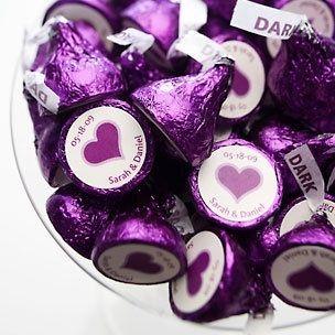 Colors | Purple by mandy
