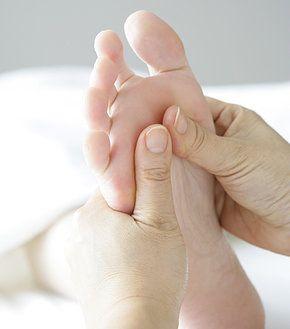 happy feet massage nyc Anchorage, Alaska
