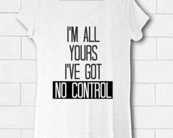 One Direction T-Shirt Niall Horan Liam Payne Harry от 13SameOnly