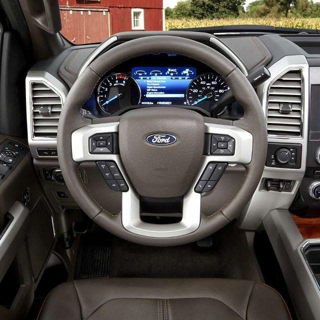 ¡Tenemos TODO lo que necesitas para tu vehículo, camioneta o camión marca Ford!  Conduce tranquilo, conduce seguro, conduce un Ford. INFORMACIÓN: 04145399828 / 04261518037 *ENVIOS A TODO EL PAÍS O ENTREGADOS EN TIENDA FÍSICA EN BQTO* #Repuestos #Autopartes #Ford #Venezuela #Lara #Barquisimeto #Carora #Zulia #Carabobo #Yaracuy #SanFelipe #Yaritagua #Trujillo #Caracas #Carabobo #Carros #Autos #Ventas #Zoom #Domesa #MRW #Envios http://unirazzi.com/ipost/1511708385153949550/?code=BT6qsRVFJ9u