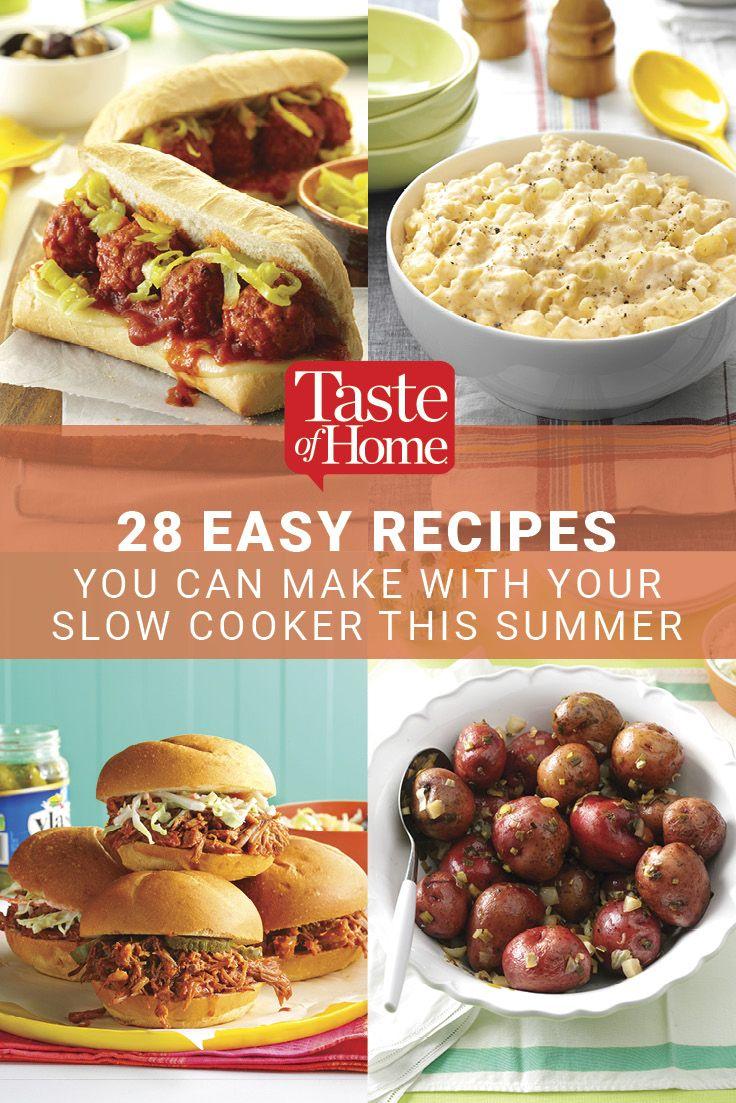 260 best slow cooker recipes images on pinterest crock pot
