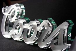 Office Signs made of PASTEL ICE METALLIC COORS LIGHT CANADA OFFICE SIGN design office metal sign 3d metal signs sign design design 3d signs sign designs