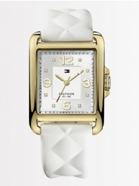 #Tommy #Hilfiger TH1781246 Women #Analog #Watch find other model @YuvaStyle India