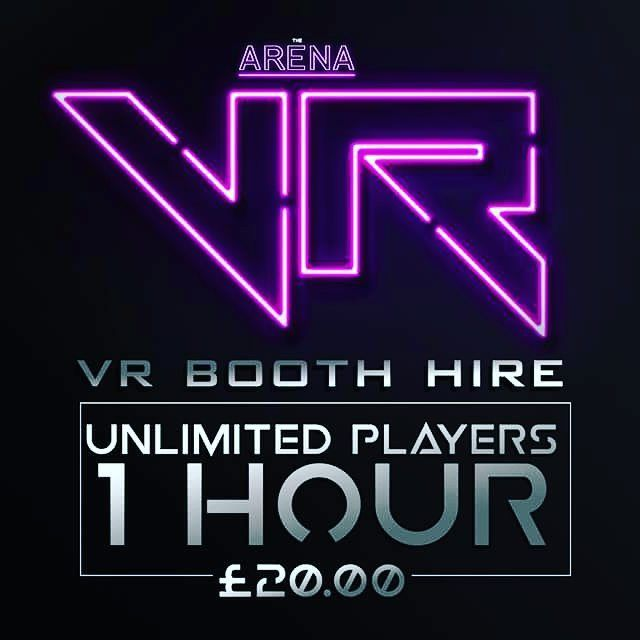 #altgaminglounge #nottingham #eatdrinkplay #eastmidlands #retrogaming #videogames #eastmidlands #derby #retrowave #neon #notts #twitchtv #retro #gaminglounge #gamingbar #neon #pcgaming #overwatch #ps4 #cosplay #cocktailbar #xbox #cocktails #drinks