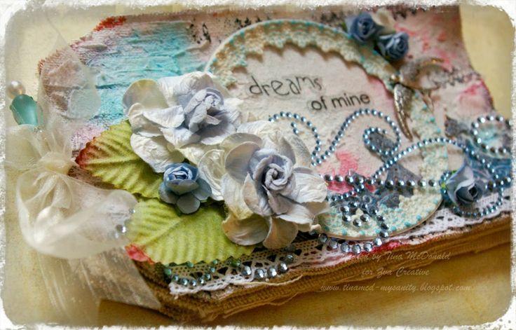by Tina McDonald www.tinamcd-mysanity.blogspot.com