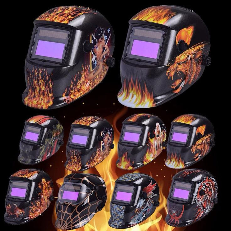 Sale giantree Auto Darkening Welding Helmet Welder Masks UV Protection IR Protection Electric Welding Mask Helmet welder Cap goggle #giantree #Auto #Darkening #Welding #Helmet #Welder #Masks #Protection #Electric #Mask #welder #goggle