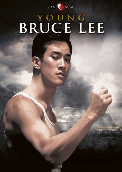 Li xiao long - From his birth to his departure for San Francisco in 1959, see how Bruce Lee persevered through war and persecution and survived to live his dreams.