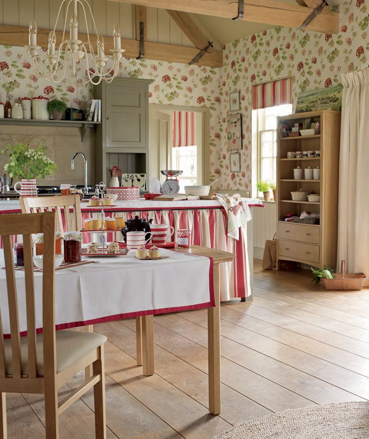 find this pin and more on laura ashley - Laura Ashley Interiors
