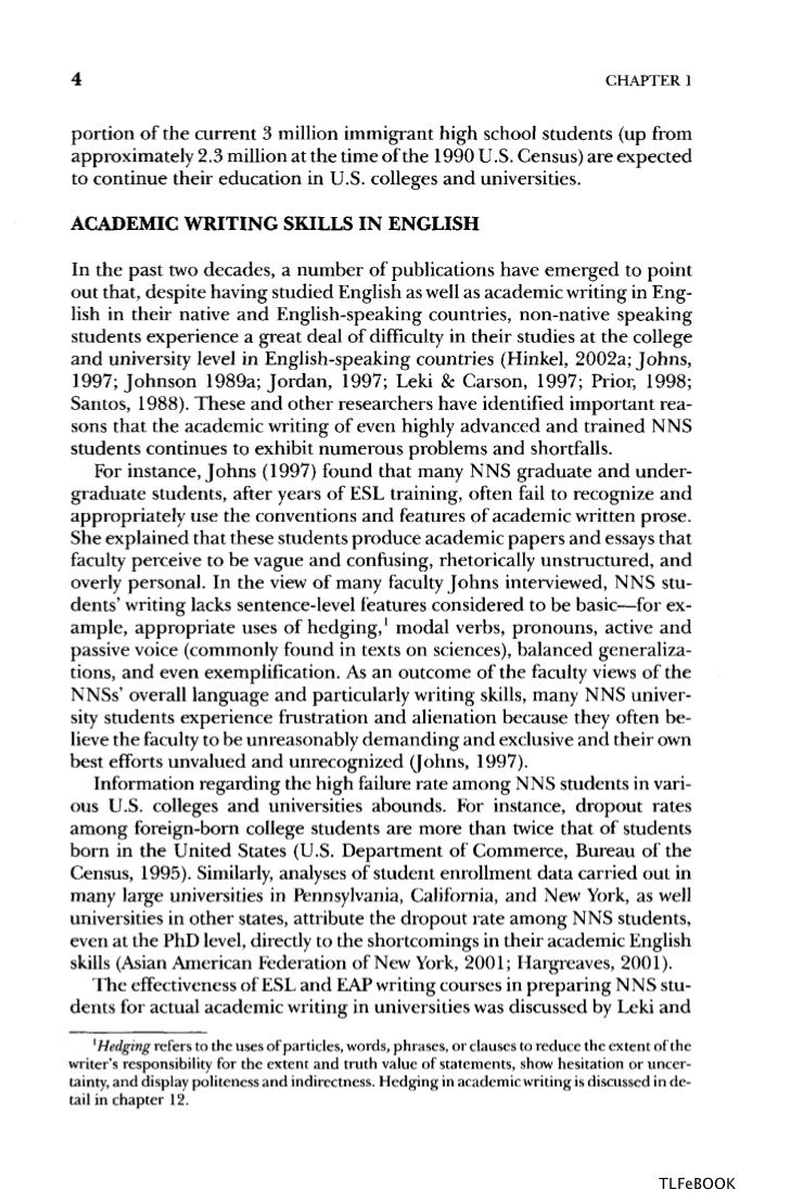 esl university essay writing site gb