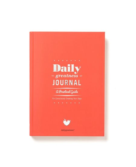 GET PUMPED FOR THE NEW YEAR WITH THESE 2016 DIARIES
