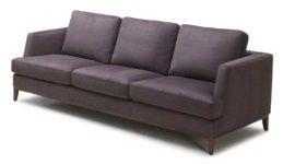 Marlo 3 Seater Sofa