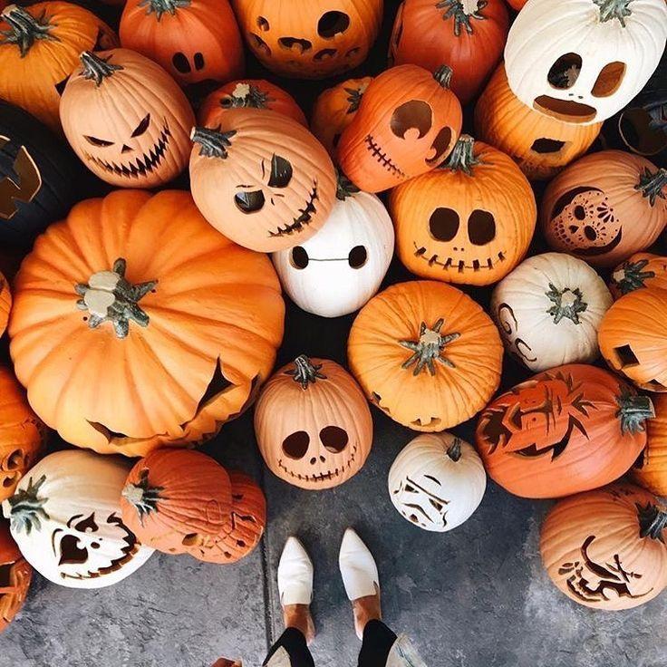 𝚙𝚒𝚗𝚝𝚎𝚛𝚎𝚜𝚝 𝚙𝚒𝚗𝚝𝚎𝚛𝚎𝚜𝚝 𝚑 … – Lovely Herbst