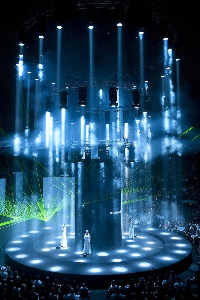 25 best ideas about stage lighting on pinterest stage