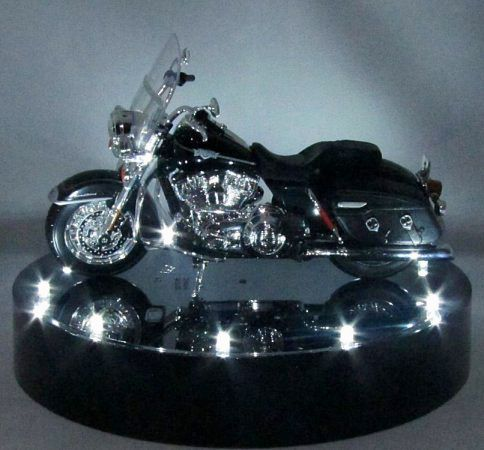 harley davidson road king wedding cake toppers 14 best motorcycle wedding cake topper with harley 15070
