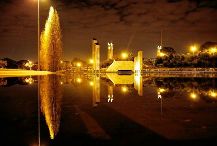 A Night In Lisbon by Roman Inostrantsev on 500px