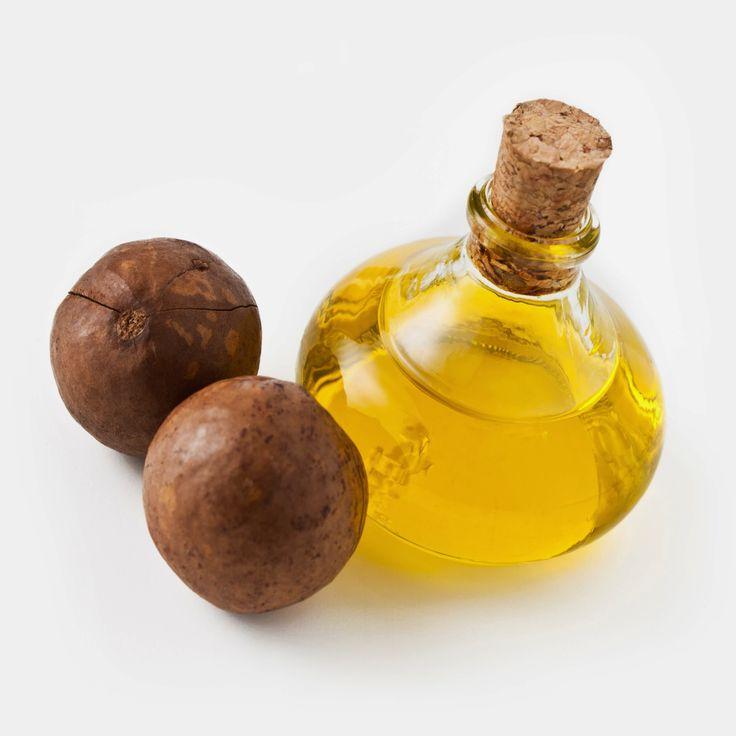 Magnesium Oil Benefits