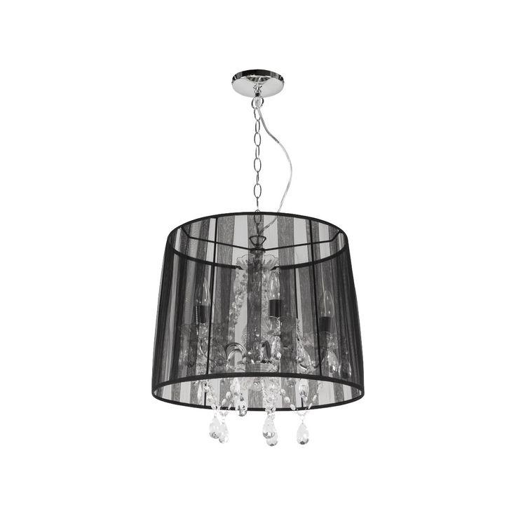 67 best Lampe  suspension images on Pinterest