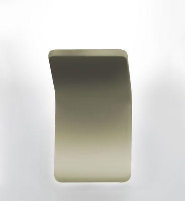 Cuma 10 LED / L 10 cm | Artemide | Wandleuchte