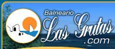::: Balneario Las Grutas :::