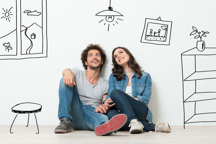 Arredare casa non è semplice, perché bisogna prendere in considerazione molte variabili diverse. Ecco qualche consiglio per te.