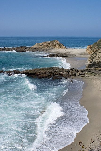 118 Best Images About Laguna 39 S Beautiful Beaches On Pinterest Surf Orange County And Beaches