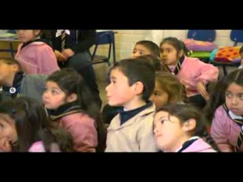 ▶ Video estrategias lectoras - Lectura compartida - YouTube