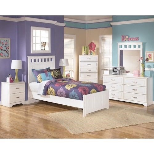 wayside furniture isnu0027t just for the adults we also have beautiful pieces for kids bedroom interior
