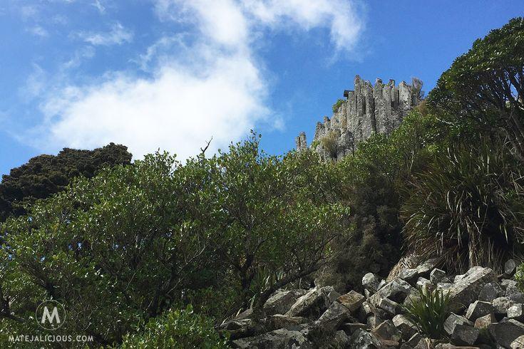 Organ Pipes - Matejalicious Travel and Adventure
