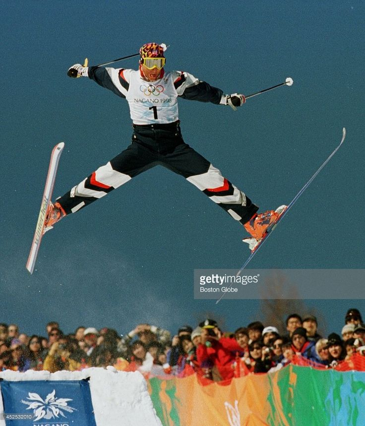 olympic-gold-medal-winner-jonny-moseley-goes-airborne-during-his-of-picture-id452532010 (878×1024)