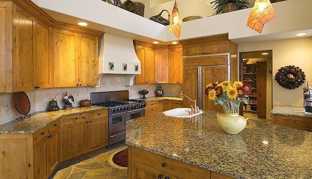 """Amarelo granito santa cecília--ID do produto:389951428-portuguese.alibaba.com Granite """"Santa Cecilia Yellow"""""""