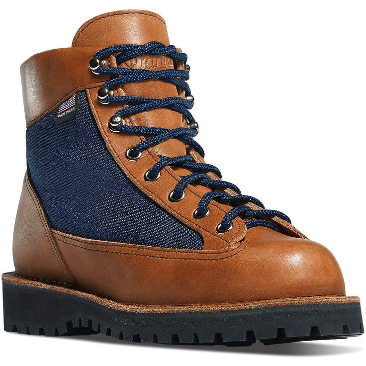 14435e4abdf woolrich 1830 explorer boots review türkiye