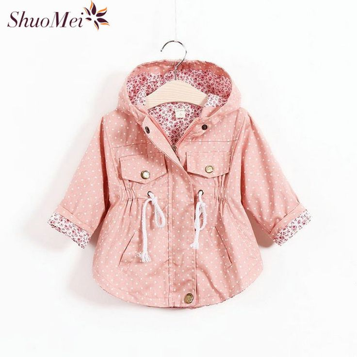 431 best Baby Clothing images on Pinterest | Baby coming home outfit ...