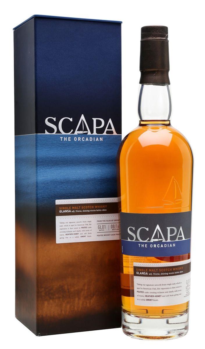 731 best Whisky Bar images on Pinterest | Drinks, Bourbon and ...