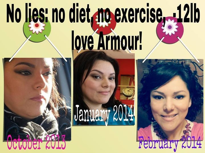 102 best images about Thyroid Recovery on Pinterest   See ...