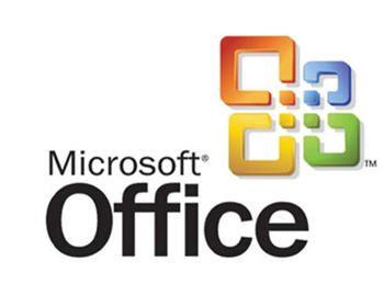 8 alternatives en ligne à la suite bureautique Office #MicrosoftOffice #bureautique