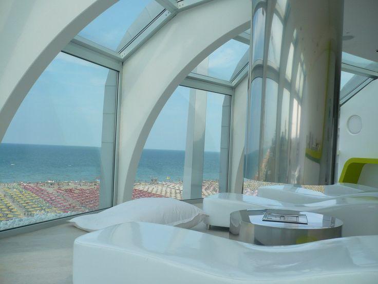 san Valentino I Suite Hotel Spa Elinoe11