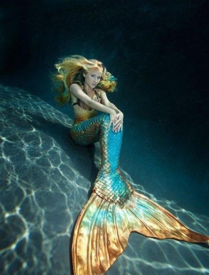 I love this tail it 39 s awesome but it 39 s expensive - Colorazione sirena pagina sirena ...
