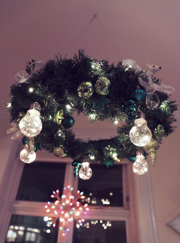 12 best deko weihnachten images on pinterest basteln weihnachten papiersterne und. Black Bedroom Furniture Sets. Home Design Ideas