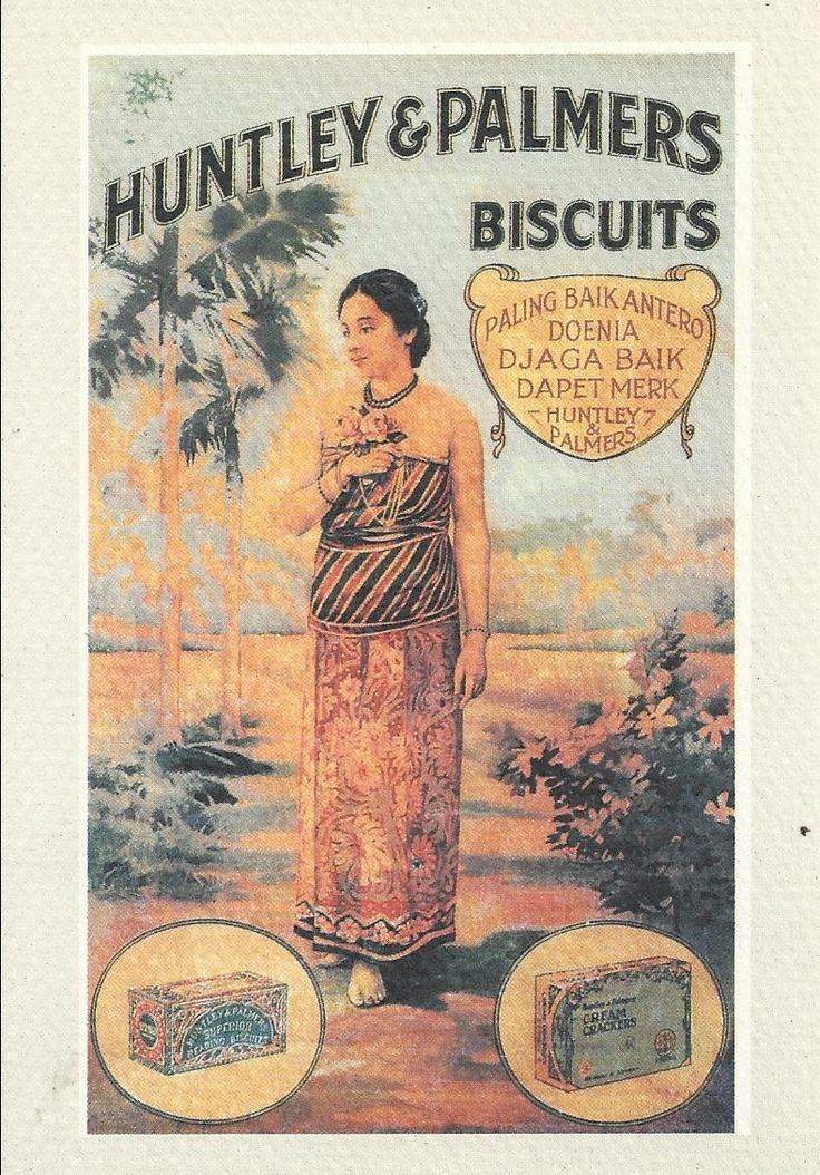Biscuits Adv