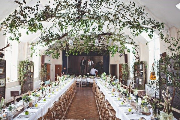 See the top spots featured in our most recent real weddings