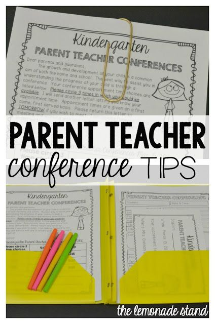 Get organized for parent teacher conferences!  These FREE parent teacher conference forms and ideas will help you easily schedule and plan for your next conference!  I especially love the conference documentation form!