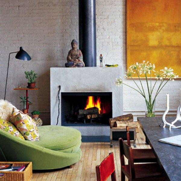 Interior Design Techniques New York Post